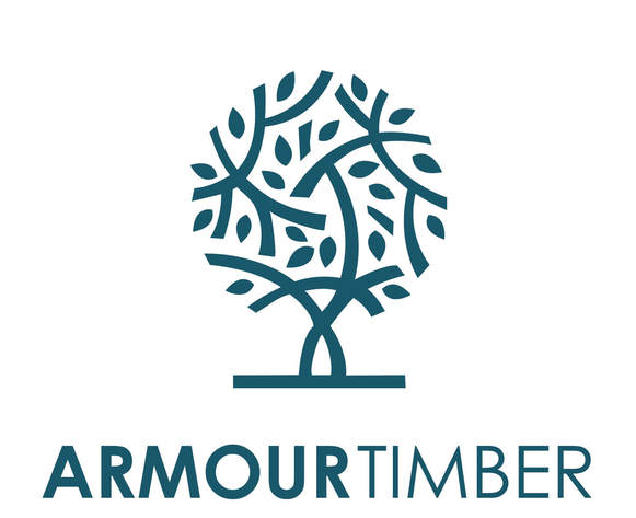 Armour Timber Trading Company